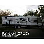 2016 JAYCO Jay Flight for sale 300181557